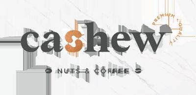 Cashew.gr